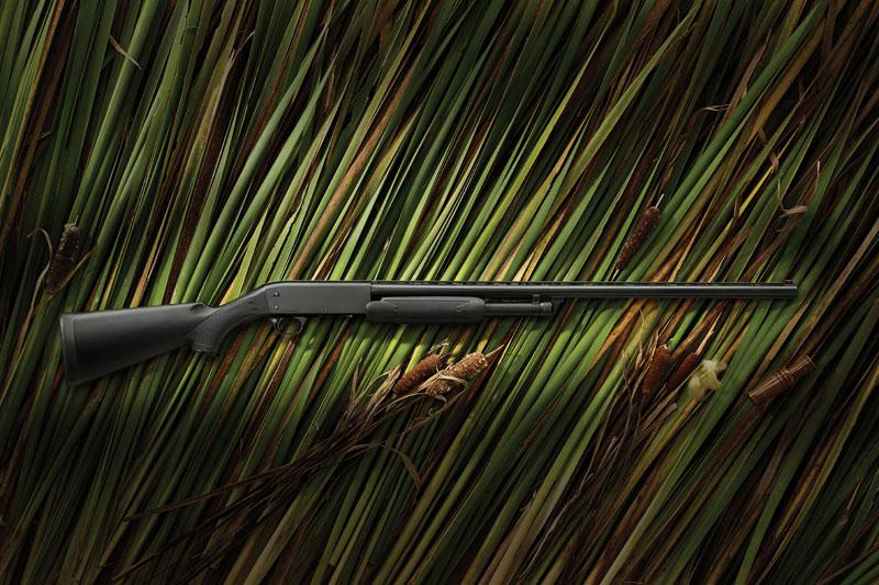 Deer Slayer III for Sale | Ithaca Model 37 Deer Slayer III Shotguns
